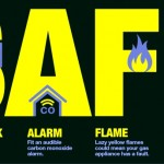 Why is a gas safety check important?